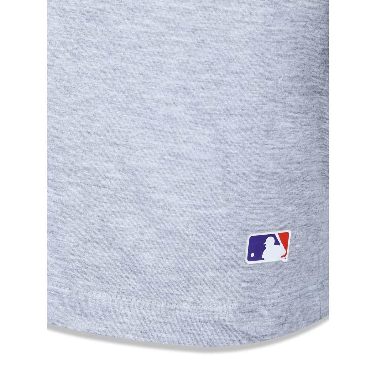 Camiseta New Era MLB Chicago White Sox Masculino - Compre Agora ... 0929176dbb6