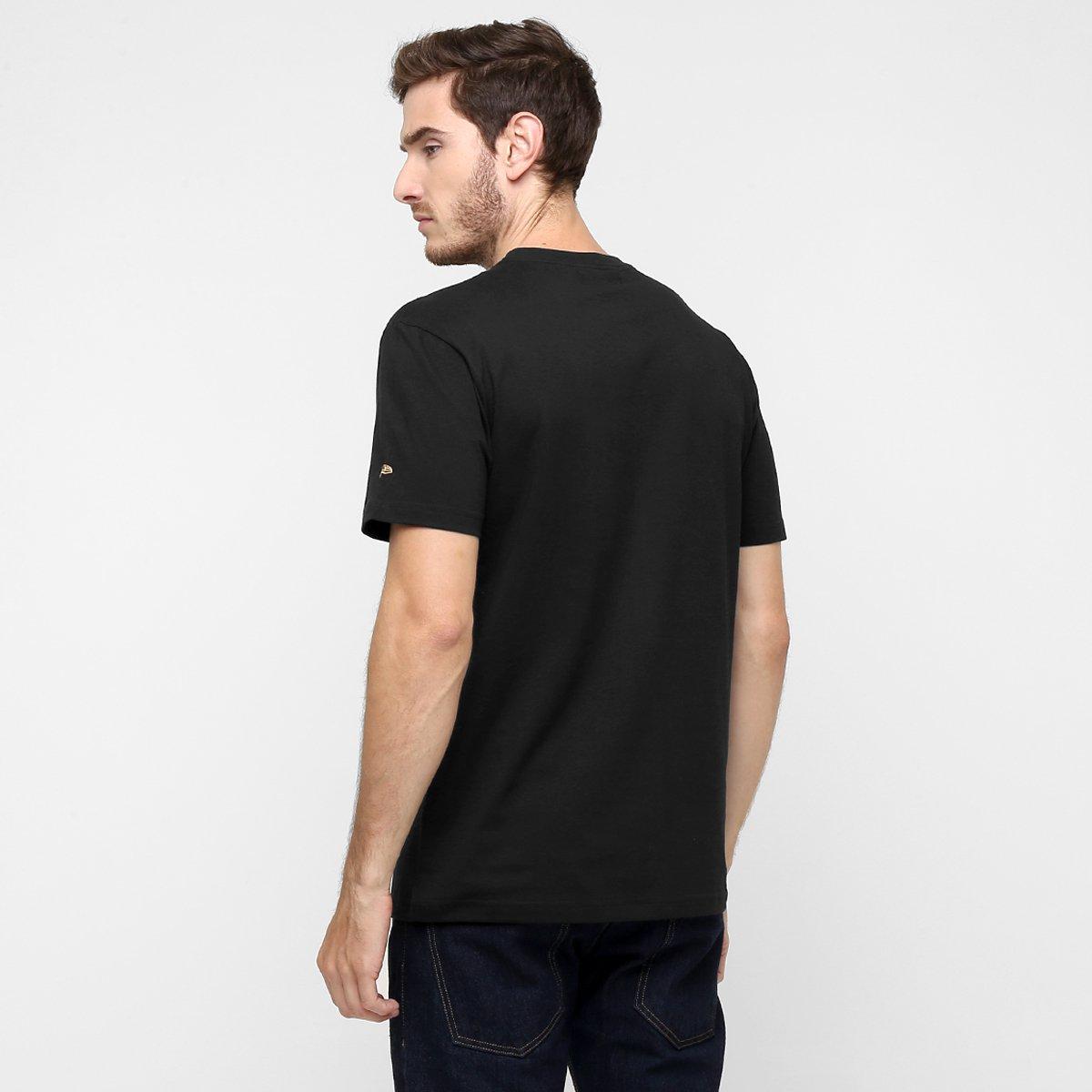 Camiseta New Era MLB Nac Gold 10 Chicago Cubs - Compre Agora  96ee4f45e4e