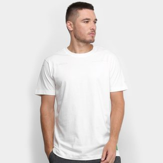 Camiseta New Era MLB New York Yankees Monotone Uv Print Masculina
