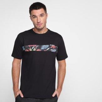 Camiseta Nicoboco Houbi Masculina
