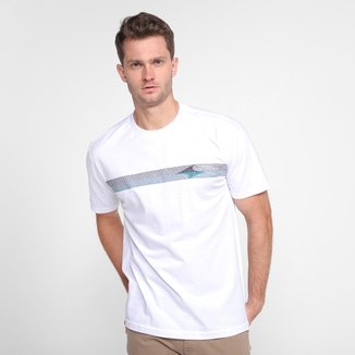 Camiseta Nicoboco Majia Masculina