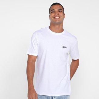 Camiseta Nicoboco Myers Masculina
