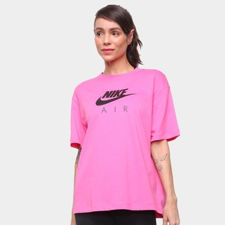 Camiseta Nike Air Top Feminina