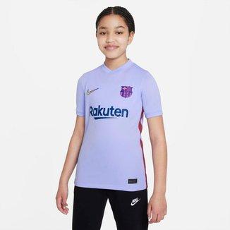 nike womens soccer uniforms 2015 2017 printable