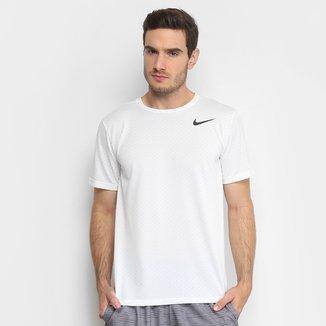 Camiseta Nike Brt Ss Vent Masculina
