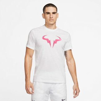 Camiseta Nike Court Rafa Dri-Fit Masculina