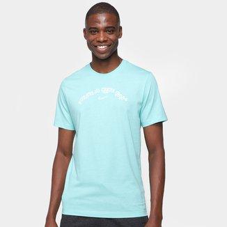 Camiseta Nike Day Masculina