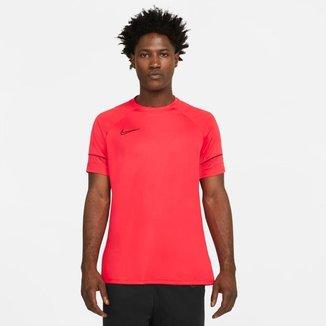 Camiseta Nike Dri-FIT Academy Masculina