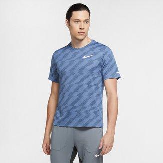 Camiseta Nike Dri-Fit Future Fast Masculina