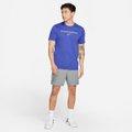 Camiseta Nike Dri-FIT Graphic Training Masculina