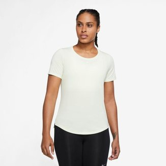 Camiseta Nike Dri-FIT One Feminina