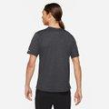 Camiseta Nike Dri-fit Run Division Masculina