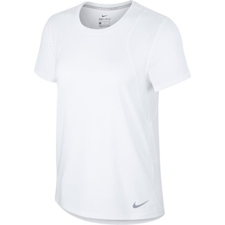 Camiseta Nike Dri-Fit Run Feminina
