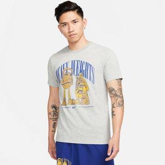 Camiseta Nike Dri-Fit Stry Masculina