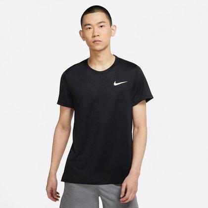 Camiseta Nike Dri-FIT Superset Masculina