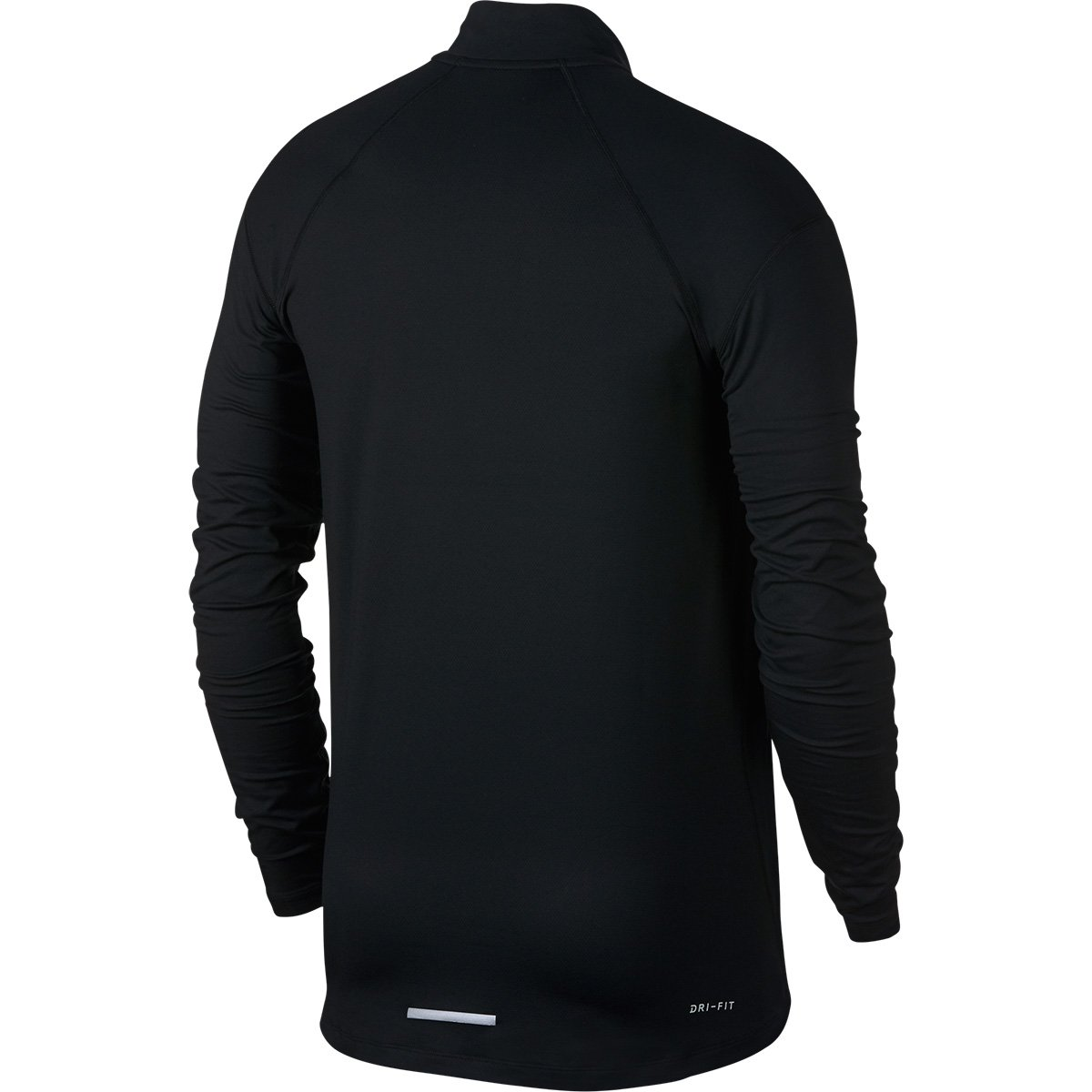 32c4e464553d7 Camiseta Nike Dry Element Top Half-Zip Masculina - Compre Agora ...