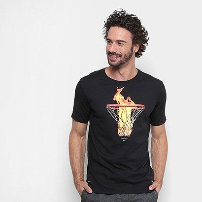 Promoção de Camiseta masculina nike - página 1 - QueroBarato! 4bb638bc0794a