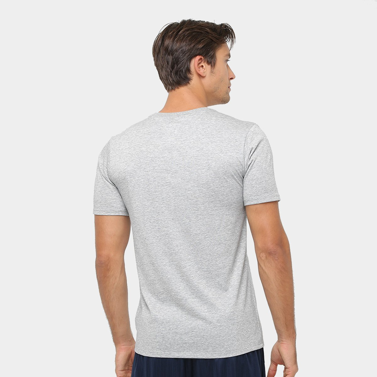 Camiseta Nike Dry Old Glory Masculina - Compre Agora  121f3239f63