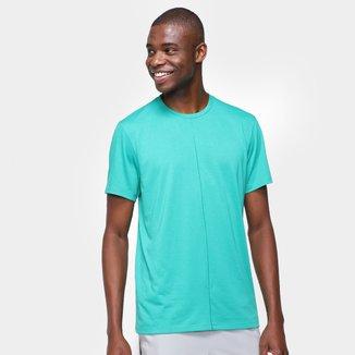 Camiseta Nike Dry Top Masculina