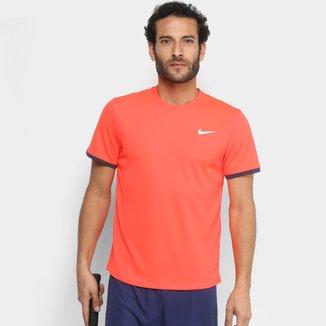 Camiseta Nike Dry Top SS Masculina
