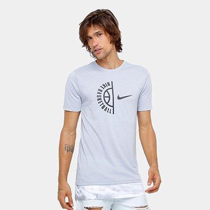 tenis mizuno masculino na netshoes online 9016