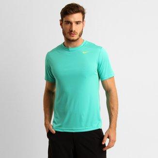 Camiseta Nike Legacy Top
