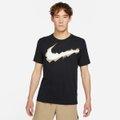 Camiseta Nike Logo Masculina