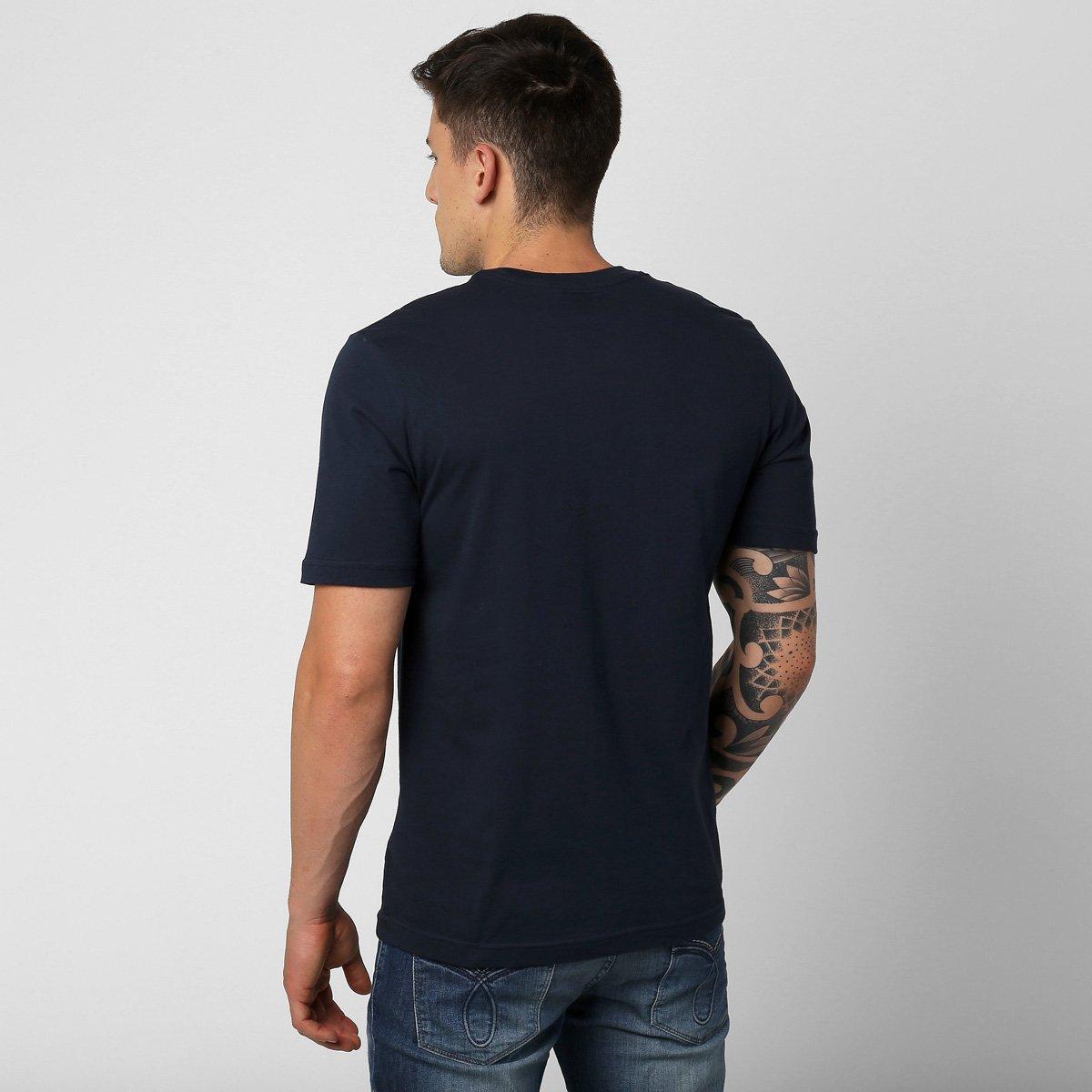510e9b1dfc Camiseta Nike Personalizável  Camiseta Nike Personalizável ...