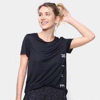 Camiseta Nike Run Dvn Miler Feminina
