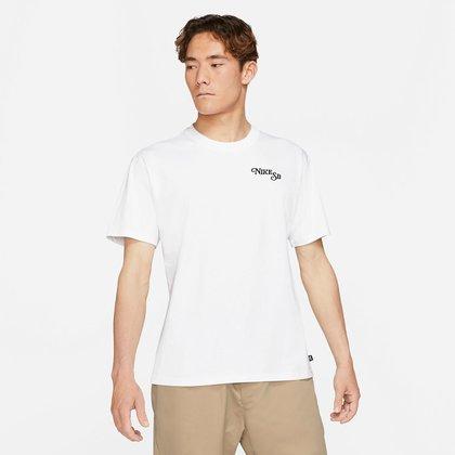 Camiseta Nike SB Bud Masculina