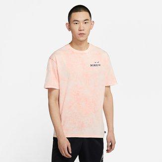 Camiseta Nike Sb Cruisin Masculina