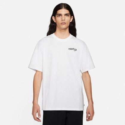 Camiseta Nike SB Masculina