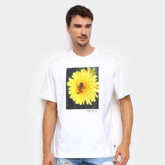 Camiseta Nike SB SBee Masculina
