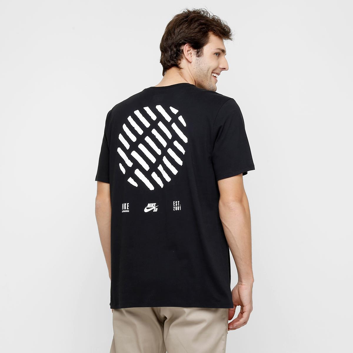 536892d8c6 Camiseta Nike Sb Sewer  Camiseta Nike Sb Sewer ...