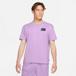 Camiseta Nike SB Stamp Masculina