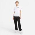 Camiseta Nike Sportswear Summer Feminina