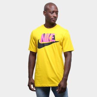 Camiseta Nike Sportswerar 2 Reve Masculina