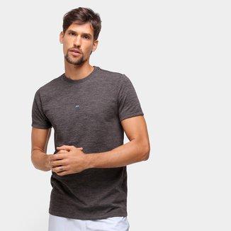Camiseta Oakley Commuter Masculina
