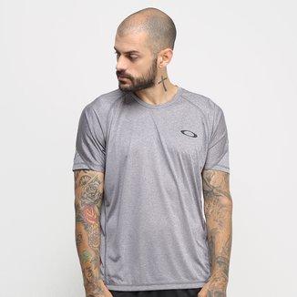 Camiseta Oakley Dynamic Masculina