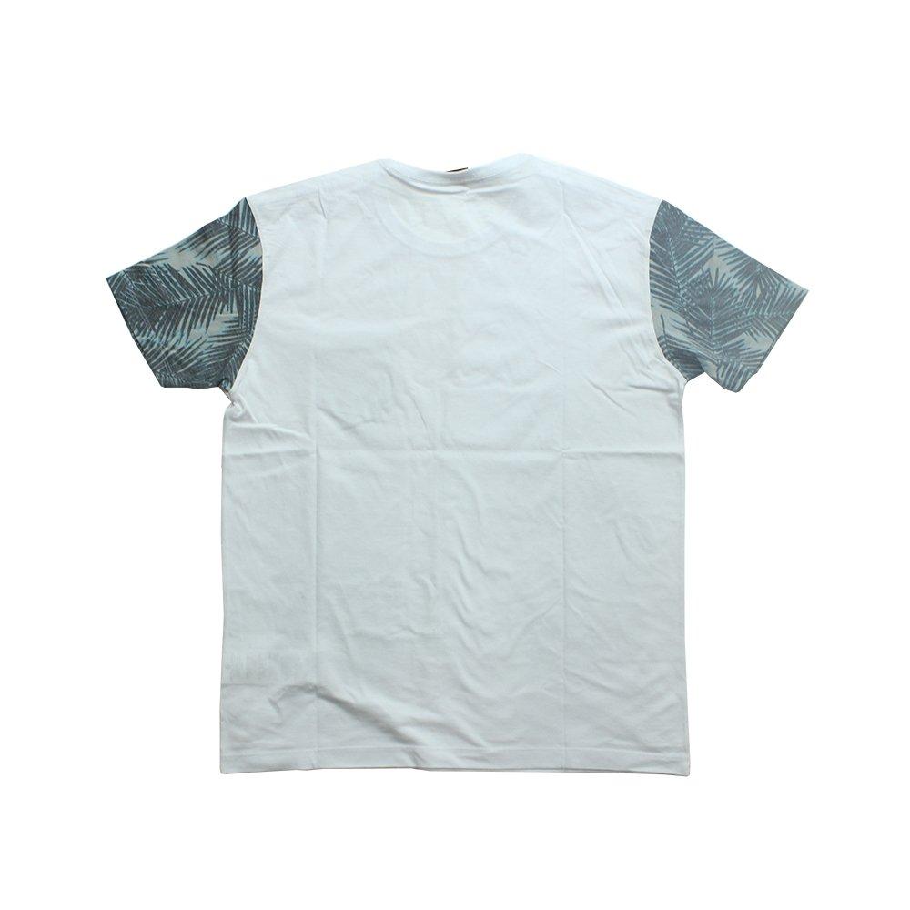 8c4fdeb660 Camiseta Oakley Esp Cali Inspired  Camiseta Oakley Esp Cali Inspired
