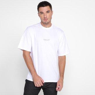 Camiseta Oakley Glowing Commuter Masculina
