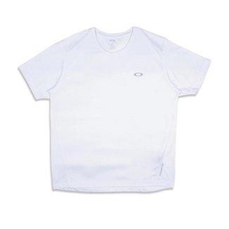 Camiseta Oakley Mod Daily Sport