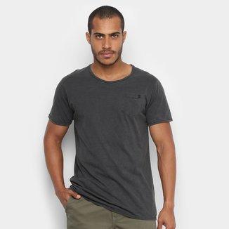 Camiseta Oakley Mod Factory Masculina