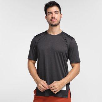 Camiseta Oakley Ns Perform Masculina