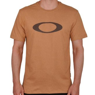 Camiseta Oakley O-Ellipse