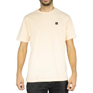 Camiseta Oakley Patch 2.0 Masculino