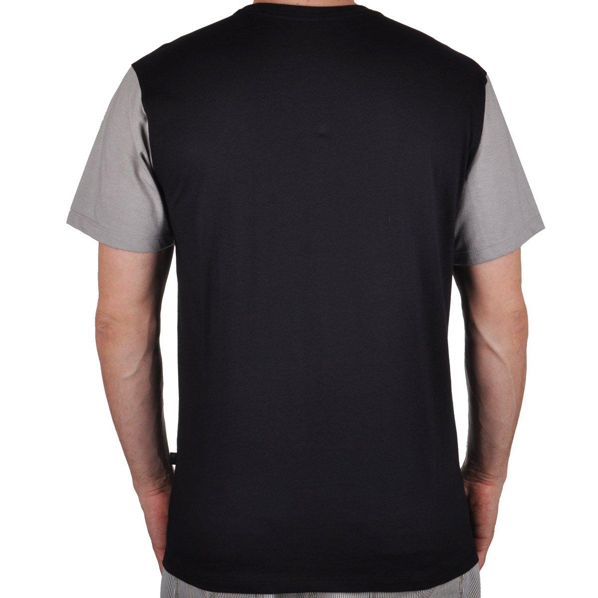 Camiseta Oakley Skull Seal  Camiseta Oakley Skull Seal f2bb1855338