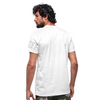 Camiseta Oakley Travel V1 Tech SP