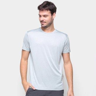 Camiseta Oakley Vapor City Lisa Masculina