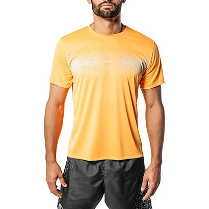 Camiseta Olympikus Básica Masculina